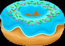 пончик, выпечка, десерт, пирожное, еда, pastry, cake, food, gebäck, kuchen, essen, beignet, pâtisserie, gâteau, nourriture, pastelería, postre, pastel, ciambella, pasticceria, dessert, torta, cibo, donut, pastelaria, sobremesa, bolo, comida, випічка, тістечко, їжа