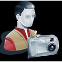 иконки профессии, фотограф, фотоаппарат, фотография, icons of the profession, photographer, camera, photography, beruf icons, fotograf, kamera, icônes profession, photographe, appareil photo, photo, iconos profesión, cámara, icone professione, fotografo, macchina fotografica, ícones profissão, fotógrafo, câmera, foto, іконки професії, фотоапарат, фотографія