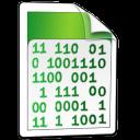 system binary, numbers, file, document, файл, документ, двоичная система, цифры