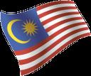 флаги стран мира, флаг малайзии, государственный флаг малайзии, флаг, малайзия, flags of countries of the world, flag of malaysia, state flag of malaysia, flag, flaggen der länder der welt, flagge von malaysia, staatsflagge von malaysia, flagge, malaysia, drapeaux des pays du monde, drapeau de la malaisie, drapeau de l'état de la malaisie, drapeau, malaisie, banderas de países del mundo, bandera de malasia, bandera del estado de malasia, bandera, malasia, bandiere dei paesi del mondo, bandiera della malesia, bandiera dello stato della malesia, bandiera, malesia, bandeiras de países do mundo, bandeira da malásia, bandeira do estado da malásia, bandeira, malásia, прапори країн світу, прапор малайзії, державний прапор малайзії, прапор, малайзія