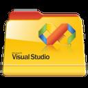 microsoft visual stud