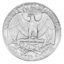 монета сша, двадцать пять центов, четверть доллара, реверс монеты, coin usa, twenty-five cents, a quarter of a dollar, coin reverse, us-münzen, fünfundzwanzig cent, ein viertel, reverse, pièces de monnaie américaines, vingt-cinq cents, un quart, us monedas de veinticinco centavos, un cuarto, monete degli stati uniti, venticinque centesimi, un quarto, us moedas, vinte e cinco centavos, um quarto