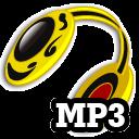 geyorkias icon 73