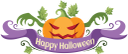 хэллоуин, праздник, праздничное украшение, тыква, лента, holiday, festive decoration, pumpkin, ribbon, feiertag, festliche dekoration, kürbis, band, vacances, décoration festive, citrouille, ruban, vacaciones, decoración festiva, calabaza, cinta, vacanze, decorazione festiva, zucca, nastro, halloween, feriado, decoração festiva, abóbora, fita, хеллоуїн, свято, святкове прикрашання, гарбуз, стрічка