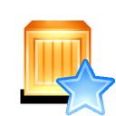 send box star