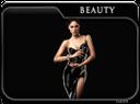 folder beauty, girl, папка красота, девушка