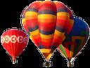 воздушный шар с корзиной, средство передвижения по воздуху, летательный аппарат, аэростат, монгольфьер, изделие братьев монгольфье, воздухоплавание, a balloon with a basket, a means of transportation by air, aircraft, balloon, hot air balloon, a product of the montgolfier brothers, ballooning, ein ballon mit einem korb, ein transportmittel mit dem flugzeug, flugzeuge, luftballon, heißluftballon, ein produkt der brüder montgolfier, un ballon avec un panier, un moyen de transport par avion, avion, ballon, ballon à air chaud, un produit des frères montgolfier, montgolfière, un globo con una cesta, un medio de transporte por aire, aviones, globo, globo de aire caliente, un producto de los hermanos montgolfier, vuelo en globo, un palloncino con un cestino, un mezzo di trasporto per via aerea, aereo, pallone ad aria calda, un prodotto dei fratelli montgolfier, mongolfiera, um balão com uma cesta, um meio de transporte por via aérea, aviões, balão, balão de ar quente, um produto dos irmãos montgolfier, balonismo, красный воздушный шар