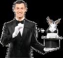 цирк, фокусник, цилиндр, артист цирка, фокус, черный костюм, заяц в шляпе, смокинг, волшебная палочка, кролик в шляпе, арена, выступление фокусника, мужчина, circus, magician, cylinder, circus performer, trick, black suit, hare in a hat, magic wand, rabbit in a hat, arena, magician performance, male, zirkus, zauberer, ein zylinder, ein zirkuskünstler, fokus, schwarzer anzug, zauberstab, kaninchenhut, die arena, die leistung eines zauberers, ein mann, cirque, magicien, un cylindre, un artiste de cirque, mise au point, costume noir, tuxedo, baguette magique, chapeau de lapin, l'arène, la performance d'un magicien, un homme, un artista de circo, el enfoque, traje negro, sombrero de conejo, varita mágica, sombrero del conejo, la arena, la actuación de un mago, un hombre, mago, un cilindro, un artista del circo, messa a fuoco, abito nero, bacchetta magica, cappello di coniglio, l'arena, le prestazioni di un mago, un uomo, circo, mágico, um cilindro, um artista de circo, foco, terno preto, chapéu do coelho, smoking, varinha mágica, chapéu de coelho, a arena, o desempenho de um mágico, um homem