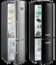 электротовары, бытовые электроприборы, открытый холодильник с продуктами, двухкамерный холодильник, двухдверный холодильник горенье, appliances, household appliances, outdoor refrigerator with food, refrigerator, two-door refrigerator gorenje, geräte, haushaltsgeräte, outdoor-kühlschrank mit lebensmitteln, kühlschrank, zweitürigen kühlschrank gorenje, appareils électroménagers, les appareils ménagers, réfrigérateur extérieur avec de la nourriture, un réfrigérateur, deux portes réfrigérateur gorenje, aparatos electrodomésticos, refrigerador al aire libre con los alimentos, refrigerador refrigerador, dos puertas gorenje, elettrodomestici, frigorifero esterno con il cibo, frigorifero frigorifero, due porte gorenje, aparelhos, electrodomésticos, refrigerador ao ar livre com os alimentos, geladeira, duas portas geladeira gorenje