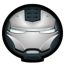 war machine 01