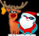 новый год, санта клаус, дед мороз, новогодний праздник, рождество, костюм санта клауса, люди, олень, new year, new year holiday, people, christmas, santa claus costume, deer, neues jahr, silvester urlaub, leute, weihnachten, santa claus kostüm, hirsch, nouvel an, vacances du nouvel an, gens, noël, costume de santa claus, cerf, año nuevo, santa claus, año nuevo vacaciones, personas, navidad, disfraz de santa claus, ciervos, babbo natale, capodanno, persone, natale, costume di babbo natale, cervi, ano novo, papai noel, ano novo feriado, pessoas, natal, traje de papai noel, veado, новий рік, дід мороз, новорічне свято, різдво