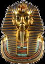 посмертная маска тутанхамона, фараон тутанхамон, древний египет, золотая маска, death mask of tutankhamen, the pharaoh tutankhamun, ancient egypt, gold mask, totenmaske des tutanchamun, pharao tutanchamun, das alte ägypten, goldmaske, masque mortuaire de toutankhamon, le pharaon toutankhamon, l'egypte ancienne, le masque d'or, máscara de la muerte de tutankamón, el faraón tutankamón, el antiguo egipto, la máscara de oro, maschera funeraria di tutankhamon, il faraone tutankhamon, egitto, maschera d'oro, máscara mortuária de tutancâmon, o faraó tutancâmon, egipto antigo, máscara de ouro