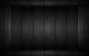 текстура дерево, фон дерево, texture tree, background tree, textur baum, hintergrund baum, arbre de texture, arbre de fond, árbol de textura, árbol de fondo, albero di trama, albero di sfondo, árvore de textura, árvore de fundo
