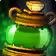 inv, potion, 149