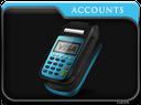 accounts, payment, счета, платеж