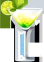 коктейль, алкоголь, алкогольный напиток, напиток, алкогольный коктейль, alcoholic beverage, drink, alcoholic cocktail, alkohol, alkoholisches getränk, getränk, alkoholischer cocktail, boisson alcoolisée, boisson, cocktail alcoolisé, cóctel, alcohol, bebida alcohólica, cóctel alcohólico, cocktail, alcool, bevanda alcolica, bevanda, cocktail alcolico, coquetel, álcool, bebida alcoólica, bebida, coquetel alcoólico, алкогольний напій, напій, лайм