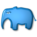 phppg, elephant