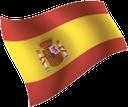 флаги стран мира, флаг испании, государственный флаг испании, флаг, испания, flags of countries of the world, flag of spain, national flag of spain, flag, spain, flaggen der länder der welt, flagge von spanien, nationalflagge von spanien, flagge, spanien, drapeaux des pays du monde, drapeau de l'espagne, drapeau national de l'espagne, drapeau, espagne, banderas de países del mundo, bandera de españa, bandera nacional de españa, bandera, españa, bandiere di paesi del mondo, bandiera della spagna, bandiera nazionale della spagna, bandiera, spagna, bandeiras de países do mundo, bandeira de espanha, bandeira nacional de espanha, bandeira, espanha, прапори країн світу, прапор іспанії, державний прапор іспанії, прапор, іспанія