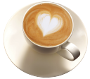кофе, чашка кофе, кофе с пенкой, сердце, чашка с блюдцем, блюдце, chávena de café, café com espuma, coração, e pires, pires, coffee, cup of coffee, coffee with foam, heart, cup and saucer, saucer, kaffee, kaffee mit schaum, herz, tasse und untertasse, untertasse, tasse de café, le café avec de la mousse, coeur, tasse et soucoupe, soucoupe, café, taza de café, café con espuma, corazón, y platillo, platillo, caffè, tazza di caffè, caffè con la schiuma, il cuore, tazza e piattino, piattino