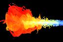 огонь, энергия, всплеск энергии, изображение огня, текстура огня, изображение энергии, текстура энергии, fire, energy, energy burst, fire image, fire texture, energy image, energy texture, feuer, energie, energiestoß, feuerbild, feuertextur, energiebild, energietextur, feu, énergie, rafale d'énergie, image de feu, texture de feu, image d'énergie, texture d'énergie, fuego, energía, explosión de energía, imagen de fuego, textura de fuego, imagen de energía, textura de energía, fuoco, esplosione di energia, immagine fuoco, trama fuoco, immagine energia, trama energia, fogo, energia, explosão de energia, imagem de fogo, textura de fogo, imagem de energia, textura de energia, вогонь, енергія, спалах енергії, зображення вогню, текстура вогню, зображення енергії, текстура енергії