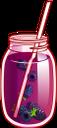 сок, банка сока, ежевиковый сок, ежевика, напитки, juice, juice jar, blackberry juice, blackberries, drinks, saft, saftglas, brombeersaft, brombeeren, getränke, jus, pot de jus, jus de mûre, mûres, boissons, jugo, jarra de jugo, jugo de zarzamora, moras, succo, barattolo di succo, succo di more, more, bevande, suco, jarra de suco, suco de amora, amoras, bebidas, сік, банка соку, ожиновий сік, ожина, напої