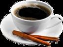 кофе, черный кофе, чашка для кофе, корица, чашка с блюдцем, блюдце, coffee, black coffee, cup of coffee, cinnamon, cup and saucer, saucer, kaffee, schwarzer kaffee, tasse kaffee, zimt, tasse und untertasse, untertasse, café noir, tasse de café, la cannelle, tasse et soucoupe, soucoupe, café negro, taza de café, y platillo, platillo, caffè, caffè nero, tazza di caffè, cannella, tazza e piattino, piattino, café preto, café, canela, e pires, pires