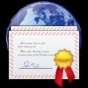 certificate-server