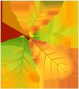 лист дуба, осенние листья, желтый лист, опавший лист, осень, дуб, oak leaf, autumn leaves, yellow leaf, fallen leaf, autumn, oak, eichenblatt, herbstlaub, gelbes blatt, gefallenes blatt, herbst, eiche, feuille de chêne, feuilles d'automne, feuille jaune, feuille morte, automne, chêne, hoja de roble, hojas de otoño, hoja amarilla, hoja caída, otoño, roble, foglia di quercia, le foglie d'autunno, foglia gialla, foglia caduta, autunno, quercia, folha do carvalho, folhas de outono, folha amarela, folha caída, outono, carvalho