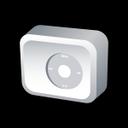 ipod shuffle, apple, ipod