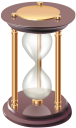 песочные часы, прибор измеряющий время, стеклянные часы, время, hourglass, time measuring device, glass clock, time, sanduhr, zeitmessgerät, glasuhr, uhrzeit, sablier, appareil de mesure du temps, horloge en verre, temps, reloj de arena, dispositivo de medición del tiempo, reloj de cristal, tiempo, clessidra, dispositivo di misurazione del tempo, orologio di vetro, ampulheta, dispositivo de medição de tempo, relógio de vidro, tempo, пісочний годинник, прилад який вимірює час, скляний годинник, час