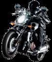 дорожный мотоцикл, черный мотоцикл, мотоциклист, двухколесный байк, road bike, black motorcycle, rider, two-wheeled bike, rennrad, schwarzes motorrad, fahrer, zweirad fahrrad, vélo de route, noir moto, coureur, vélo à deux roues, bicicleta de carretera, negro de la motocicleta, jinete, bicicleta de dos ruedas, bici da strada, nero moto, pilota, moto a due ruote, bicicleta de estrada, preto motocicleta, cavaleiro, bicicleta de duas rodas