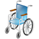 wheelchair, 256