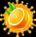 апельсин, апельсиновый сок, цитрус, брызги сока, напитки, orange juice, citrus, splashing juice, drinks, orangensaft, zitrusfrüchte, spritzsaft, getränke, orange, jus d'orange, agrumes, jus éclaboussant, boissons, naranja, jugo de naranja, cítricos, salpicaduras de jugo, bebidas., arancia, succo d'arancia, agrumi, succo di frutta, bevande, laranja, suco de laranja, cítrico, suco de salpicos, bebidas, апельсиновий сік, бризки соку, напої