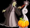 хэллоуин, ведьма, злая волшебница, волшебство, заклинание, тыква, witch, wicked witch, magic, spell, pumpkin, hexe, böse hexe, zauber, kürbis, sorcière, méchante sorcière, magie, charme, citrouille, bruja, bruja traviesa, encanto, calabaza, halloween, strega, strega cattiva, magia, incantesimo, zucca, o dia das bruxas, bruxa, bruxa má, mágica, período, abóbora