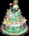 торт на заказ, юбилей, торт на день рождения бабушки, бант, цветы, бабочка, торт с мастикой многоярусный, cake for order, an anniversary, a cake on the day of the grandmother birthday, bow, flowers, butterfly, multi-tiered cake with mastic, cake custom, kuchen für ordnung, ein jahrestag, ein kuchen am tag der großmutter geburtstag, bogen, blumen, schmetterling, multi-tier-kuchen mit mastix, kuchen brauch, gâteau pour l'ordre, un anniversaire, un gâteau le jour de l'anniversaire de la grand-mère, arc, fleurs, papillon, gâteau à plusieurs niveaux avec du mastic, gâteau personnalisé, torta de orden, un aniversario, una torta en el día del cumpleaños de la abuela, mariposa, torta de varios niveles con mastique, de encargo de la torta, torta per ordine, un anniversario, una torta il giorno del compleanno della nonna, fiori, farfalle, torta a più livelli con mastice, la torta personalizzata, bolo de ordem, um aniversário, um bolo no dia do aniversário da avó, arco, flores, borboleta, bolo de várias camadas com aroeira, bolo personalizado, торт png