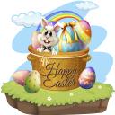 пасха, пасхальное яйцо, заяц, крашенка, пасхальная картинка, пасхальная корзина, радуга, easter, easter egg, hare, easter picture, easter basket, rainbow, ostern, osterei, hase, ostern bild, osternest, regenbogen, паска, пасхальне яйце, заєць, писанка, великодня картинка, великодній кошик, веселка, pâques, oeuf de pâques, lièvre, krachenka, image de pâques, panier de pâques, arc-en-ciel, pascua, huevo de pascua, liebre, imagen de pascua, cesta de pascua, arco iris, pasqua, uovo di pasqua, lepre, immagine di pasqua, cestino di pasqua, arcobaleno, páscoa, ovo de páscoa, lebre, krashenka, imagem de páscoa, cesta de páscoa, arco-íris