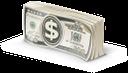 деньги, пачка долларов, доллар сша, money, a bundle of dollars, a us dollar, geld, dollar pro packung, der us-dollar, argent, dollars par paquet, le dollar américain, dinero, dólares por paquete, el dólar de ee.uu., denaro, dollari una confezione, il dollaro usa, dinheiro, dólares por pacote, o dólar americano, гроші, пачка доларів, долар сша