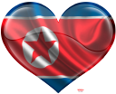 сердце, любовь, северная корея, сердечко, флаг северной кореи, love, north korea, heart, flag of north korea, liebe, nordkorea, herz, flagge von nordkorea, amour, corée du nord, coeur, drapeau de la corée du nord, corea del norte, corazón, bandera de corea del norte, cuore, amore, corea del nord, il cuore, la bandiera della corea del nord, amor, coreia do norte, coração, bandeira da coreia do norte