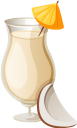 коктейль, напиток, алкоголь, кокос, кокосовый ликер, зонтик, coconut, coconut liquor, umbrella, getränk, alkohol, kokosnuss, kokosnusslikör, regenschirm, boisson, alcool, noix de coco, liqueur de noix de coco, parapluie, cóctel, alcohol, paraguas, cocktail, drink, alcol, cocco, liquore di cocco, ombrello, coquetel, bebida, álcool, coco, licor de coco, guarda-chuva, напій, кокосовий лікер, парасолька