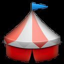 emoji orte-88