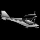 airplane, самолет