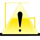 attention, warning, exclamation mark, знак восклицания, предупреждение, тревога