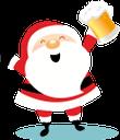 новый год, санта клаус, дед мороз, новогодний праздник, люди, бокал пива, new year, new year holiday, people, santa claus costume, beer, glass of beer, neues jahr, silvester urlaub, leute, santa claus kostüm, bier, glas bier, nouvel an, père noël, fête du nouvel an, gens, costume de père noël, bière, año nuevo, santa claus, año nuevo vacaciones, personas, disfraz de santa claus, cerveza, vaso de cerveza, babbo natale, capodanno, persone, costume di babbo natale, birra, bicchiere di birra, ano novo, papai noel, ano novo feriado, pessoas, traje papai noel, cerveja, copo de cerveja, новий рік, дід мороз, новорічне свято, костюм санта клауса, пиво, келих пива