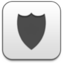 shield, protection, щит, защита