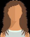 люди, женщина, изображение для аватарки, человек, девушка, people, woman, image for avatar, girl, menschen, frau, bild für avatar, person, mädchen, gens, femme, image pour avatar, personne, fille, gente, mujer, imagen, avatar, niña, persone, donna, immagine per avatar, persona, ragazza, pessoas, mulher, imagem para avatar, pessoa, garota, жінка, зображення для аватарки, людина, дівчина