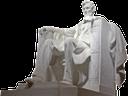 мемориа́л ли́нкольна, мраморная статуя линкольна, авраам линкольн, вашингтон, мрамор, сша, a marble statue of lincoln, marble, eine marmorstatue von lincoln, marmor, une statue en marbre de lincoln, marbre, usa, una estatua de mármol de lincoln, mármol, ee.uu., una statua di marmo di lincoln, marmo, stati uniti d'america, lincoln memorial, uma estátua de mármore de lincoln, abraham lincoln, washington, mármore, eua