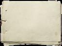 бумага, лист бумаги, старая бумага, чистый лист, paper, sheet of paper, old paper, blank sheet, altpapier, unbeschriebenes blatt, papier, vieux papier, feuille blanche, papel viejo, hoja en blanco, carta, vecchia carta, foglio bianco, papel, papel velho, folha em branco, папір, аркуш паперу, старий папір, чистий аркуш