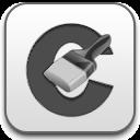 ccleaner, pc cleaner, чистка