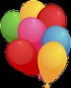 воздушный шарик, надувной шарик, воздушные шарики, праздничное украшение, праздник, air balloons, balloon, inflatable ball, balloons, festive decoration, holiday, aufblasbarer ball, festliche dekoration, urlaub, ballon, ballon gonflable, ballons, décoration festive, vacances, globo, bola inflable, globos, decoración festiva, vacaciones, palloncino, pallone gonfiabile, palloncini, decorazione festiva, vacanze, balão, bola inflável, balões, decoração festiva, férias, повітряна кулька, надувна кулька, повітряні кульки, святкова прикраса, свято