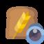 whole, grain, bread, find